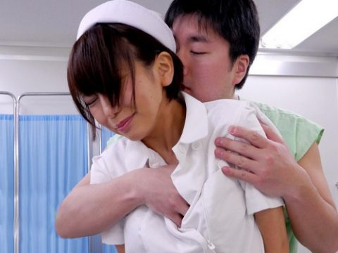 【白衣の天使】残念ながら看護師に対する男の願望がこちら・・・(画像25枚)・11枚目