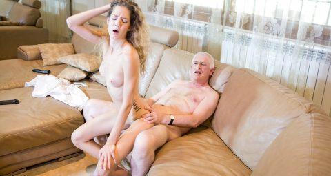 80まで女を抱きたいジジイを応援する画像集(27枚)・21枚目