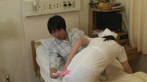 【白衣の天使】残念ながら看護師に対する男の願望がこちら・・・(画像25枚)・21枚目
