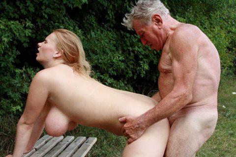 80まで女を抱きたいジジイを応援する画像集(27枚)・23枚目
