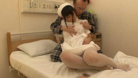 【白衣の天使】残念ながら看護師に対する男の願望がこちら・・・(画像25枚)・22枚目
