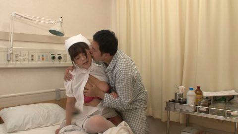 【白衣の天使】残念ながら看護師に対する男の願望がこちら・・・(画像25枚)・23枚目