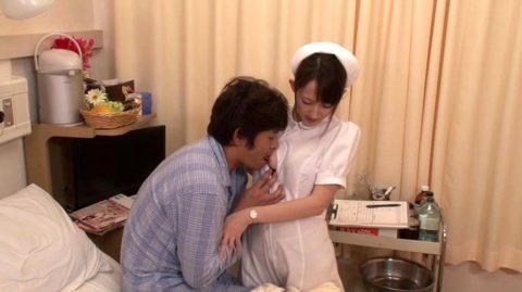 【白衣の天使】残念ながら看護師に対する男の願望がこちら・・・(画像25枚)・7枚目