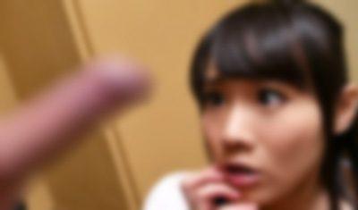 (愕然)身長140cmの恋人に18cmのデカチンオチンチンを生入れした結果・・・・・・・・・・・