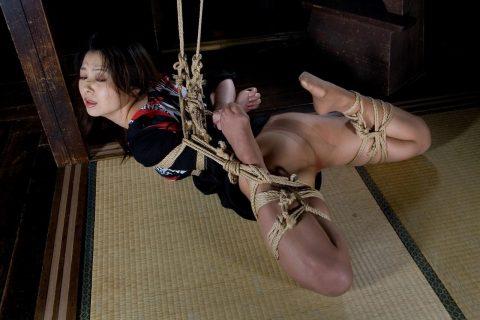【ショック】家に帰ったらお母さんが吊られてた・・・(※画像あり)・14枚目
