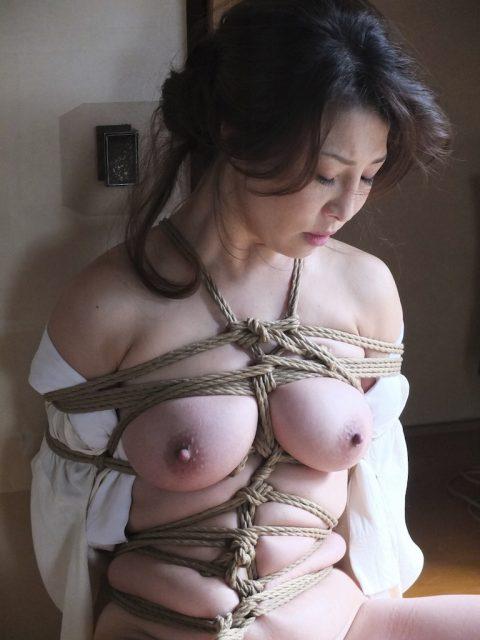 【ショック】家に帰ったらお母さんが吊られてた・・・(※画像あり)・22枚目
