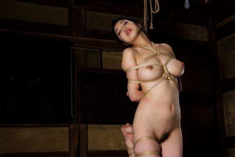 【ショック】家に帰ったらお母さんが吊られてた・・・(※画像あり)・23枚目