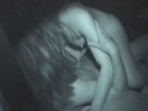 """""""赤外線""""でエロい女の子を撮りまくった結果・・・傑作やコレwwwww・48枚目"""