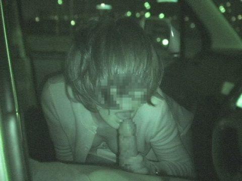 """""""赤外線""""でエロい女の子を撮りまくった結果・・・傑作やコレwwwww・51枚目"""
