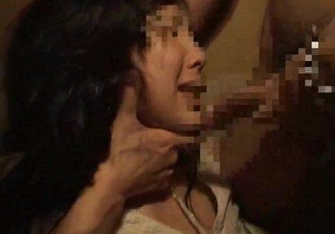 【※閲覧注意】慶 応 レ イ プ の 居 酒 屋 破 廉 恥 騒 ぎ の 様 子が 流 出 ! ← 女 号 泣 で ホ ン マ 胸 糞。。(画像あり)