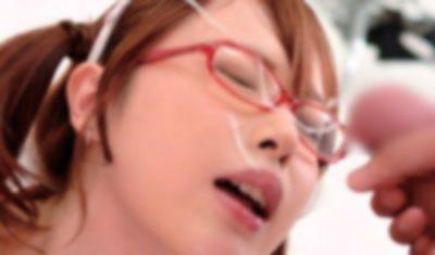 (クソえろ)デリバリーヘルスで出会ったヘンタイスカトロ眼鏡っ子の話する・・・・・・・・・(※閲覧注意)