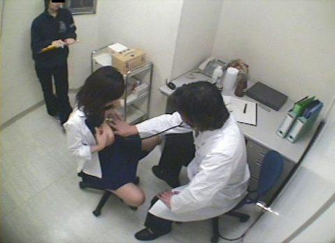 【画像21枚】ワイ、内科医になって初めてよかったと思うことwwwwwwwwwwwwwwww・16枚目