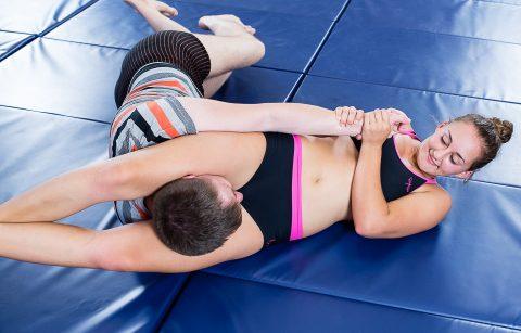 【M男の願望】死ぬときは女の股に挟まれて眠りたい・・・(画像30枚)・17枚目