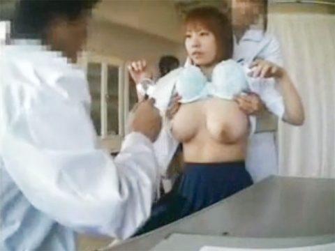 【画像21枚】ワイ、内科医になって初めてよかったと思うことwwwwwwwwwwwwwwww・2枚目