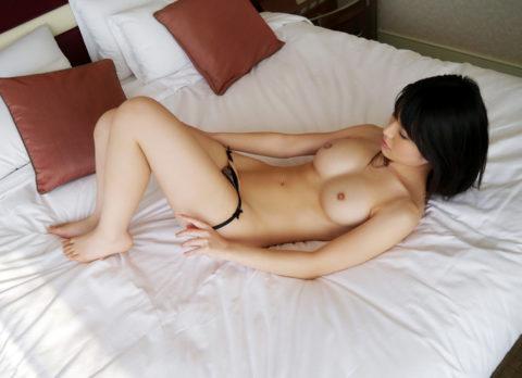【画像30枚】初セックスで一番興奮する瞬間ってココだよなwwwwwwwwwwwww・17枚目