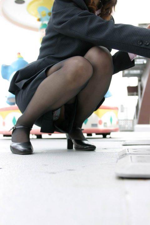 オフィスで女子社員がモノを拾う瞬間が大好きな理由wwwwwwwwwwwww(画像あり)・17枚目