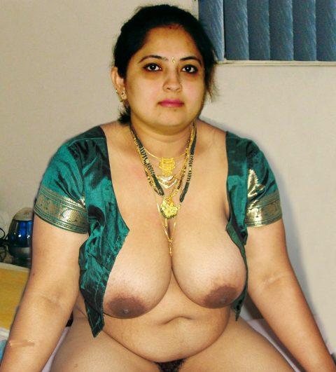 【画像】インド・アラブ系女性の裸、ちょっと抵抗あるけどやっぱり我慢できそうにないわ・・・(30枚)・2枚目