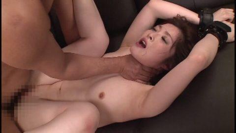 【画像あり】女ですが、セックスのたびに三途の川が見えるんですが・・・・28枚目