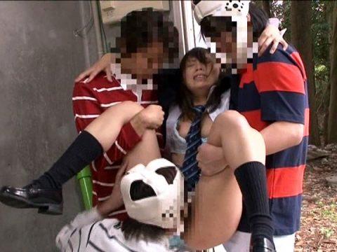 【画像あり】男子運動部の女子マネってズリネタに使われてるって知ってるの???・3枚目