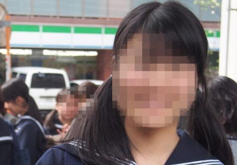 (※闇深)北海道女子中学1年生の集団レ●プ事件の闇の深さは異常、、リーダー格の少年がナカ出しをしたきっかけに10人が3年間に渡りナカ出しした模様。