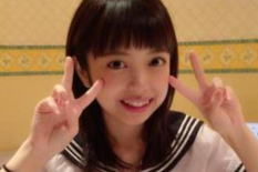 【※超朗報】ミニマムAV女優のデリヘル勤務が発覚wwwwAFまでおkとかオプション豊富すぎワロタwwwww(画像あり)
