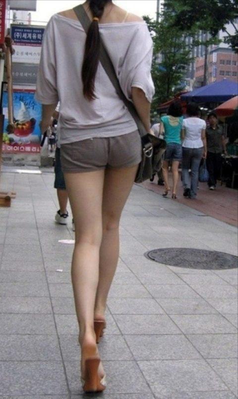 【画像30枚】韓国を整〇大国とか言ってる奴、美脚は認めてもいいんじゃね???・19枚目