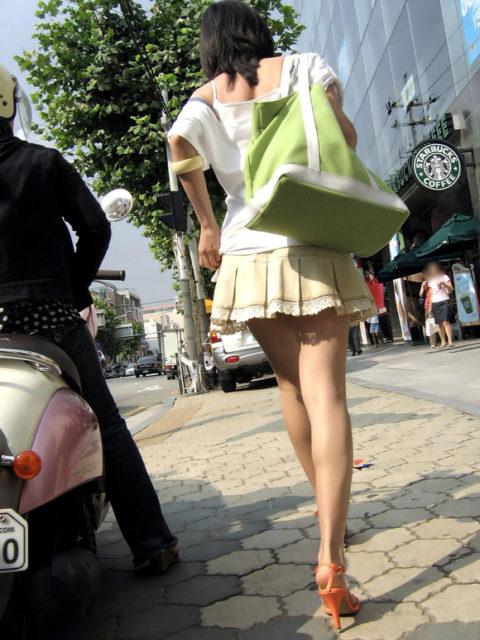 【画像30枚】韓国を整〇大国とか言ってる奴、美脚は認めてもいいんじゃね???・23枚目