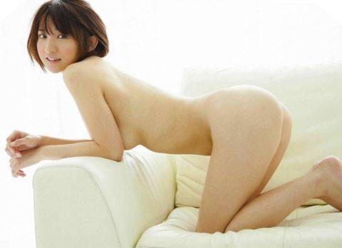 【崖っぷち】フルヌード一歩手前の女性芸能人のギリギリヌード画像集(26枚)・25枚目