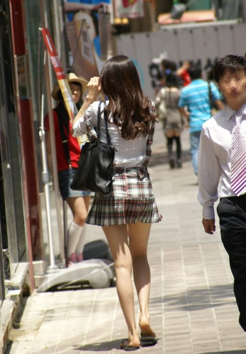 【画像30枚】韓国を整〇大国とか言ってる奴、美脚は認めてもいいんじゃね???・29枚目