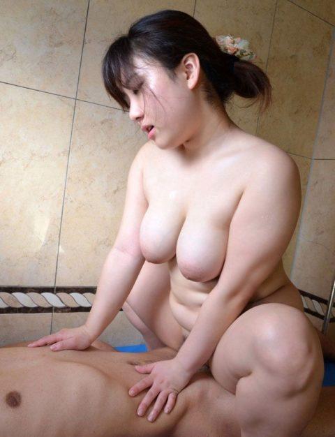 【画像29枚】セックスしてて一番キモチイイ体型って結局これくらいだよな???・4枚目