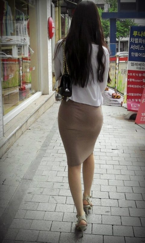 【画像30枚】韓国を整〇大国とか言ってる奴、美脚は認めてもいいんじゃね???・8枚目