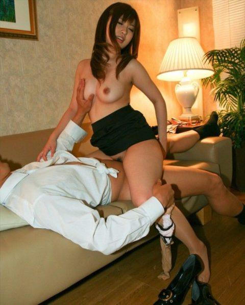 ミニスカ女子との着衣セックスのすすめ(画像30枚)・28枚目