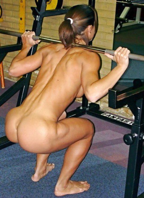 Much the old nude bodybuilder gratis bilder something is