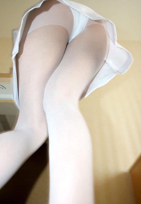 入院中に看護師がパンツ見せつけてきて困ってますwwwwwwwwwwwwww(画像30枚)・10枚目