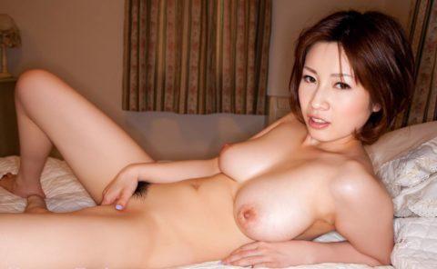 全裸に手パンツしてる女の挿入したい感は異常wwwwwwwwwwwwww(画像30枚)・11枚目
