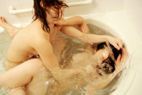 【レズSM】女を虐めるならやっぱ女でしょ!!!!!って画像集(30枚)・27枚目