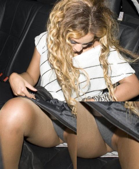 セレブたちが車から降りるときにパパラッチに気を付けなければいけない理由・・・(画像25枚)・6枚目