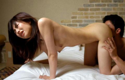 【画像30枚】女が最も恥ずかしいクンニのやり方wwwwwwwwwwwwww・7枚目