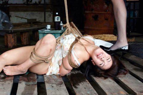 【レズSM】女を虐めるならやっぱ女でしょ!!!!!って画像集(30枚)・8枚目