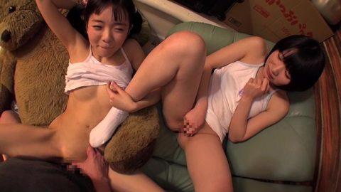 【胸糞注意】日本のロリコン文化もここまで来たか・・・って画像集(30枚)・21枚目