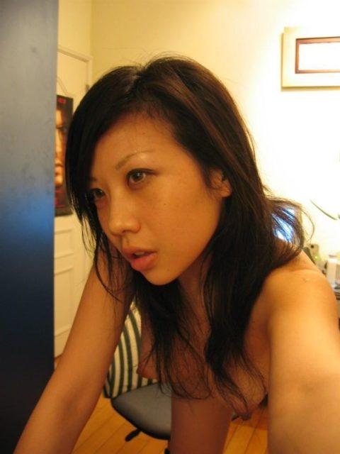台湾美女の自撮りのエロさは異常。なんでこんなスタイルええのん???(画像25枚)・21枚目