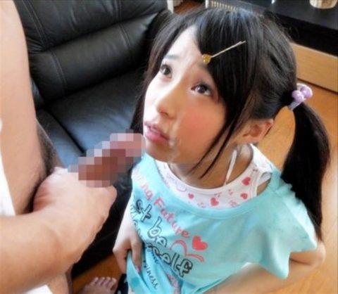 【胸糞注意】日本のロリコン文化もここまで来たか・・・って画像集(30枚)・4枚目