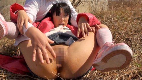 【胸糞注意】日本のロリコン文化もここまで来たか・・・って画像集(30枚)・6枚目