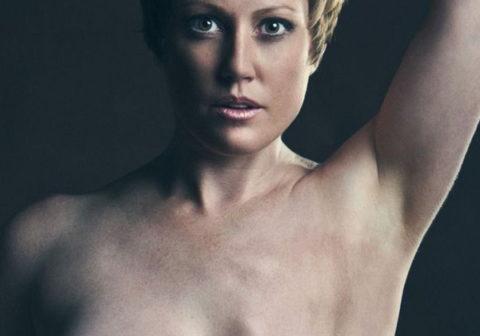 (※閲覧注意)乳ガン患者えろ写真をご覧下さい。。。(写真26枚)