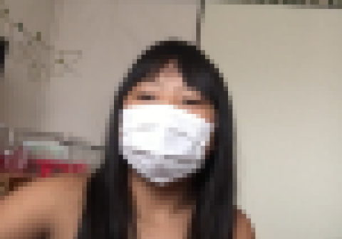 (※アカン※)全 裸 撮 影 し た J S 女 子 ユ ー チ ュ ー バ ー の 末 路・・・(写真あり)