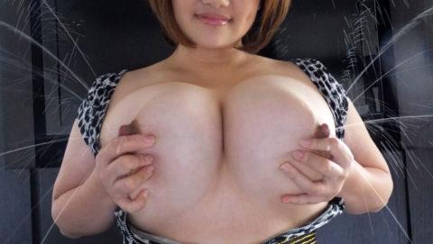 乳汁ブッシャー!ってなってる母乳エロ画像集(30枚)・18枚目