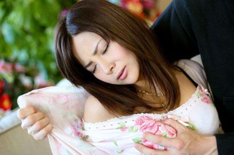 管理人が「抱ける」と判断した熟女のエロ画像だけ貼っていくスレwwwwwwwwwww(30枚)・25枚目
