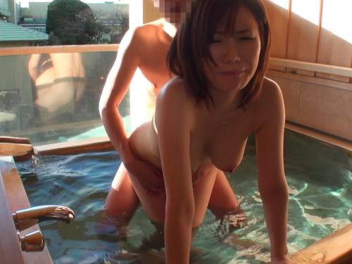 (写真あり)貸切風呂でカップルの後に入りたくない理由・・・(29枚)