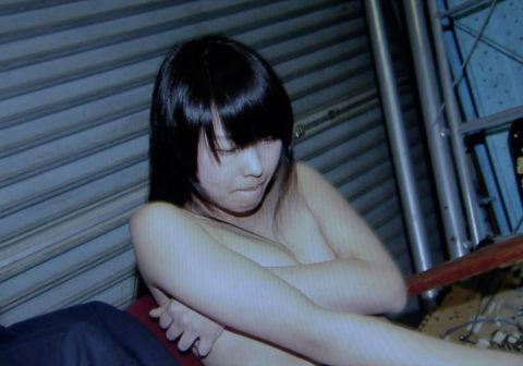 地上波でJKが強姦されてるデジカメ写真集がそのまま映る。ええんかコレ・・・。(写真あり)