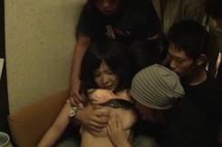【胸糞注意】慶応のレ●プ事件、遂に28分の動画が流出する。 これは胸糞悪くて無理だわ。。。